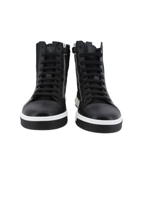 Sneakers Balmain BALMAIN | Sneakers | 6O0696NERA