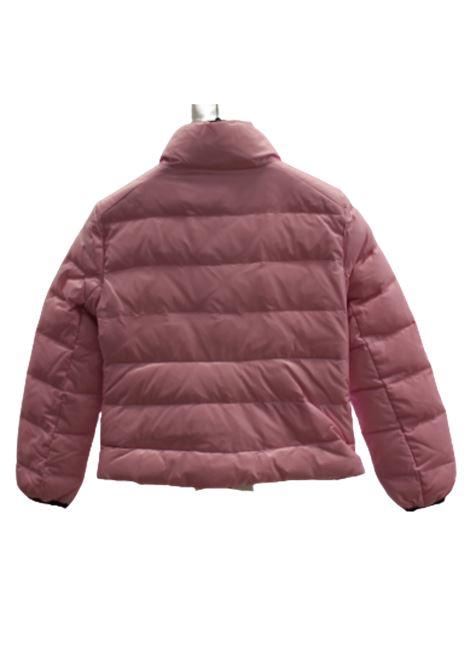 BLAUER | jacket | BLA08ROSA