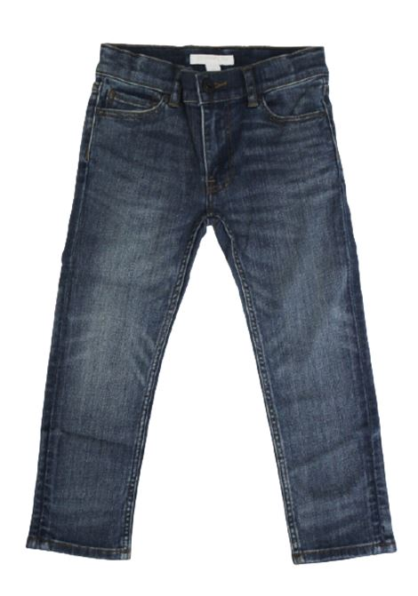 BURBERRY | jeans  | JEANS08JEANS