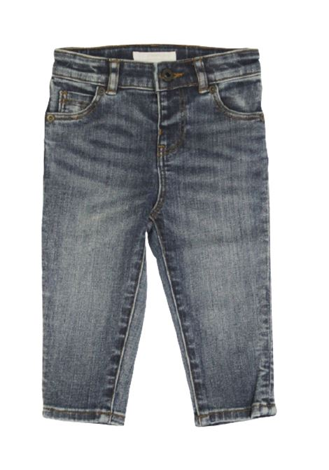 BURBERRY | jeans  | JEANS15JEANS