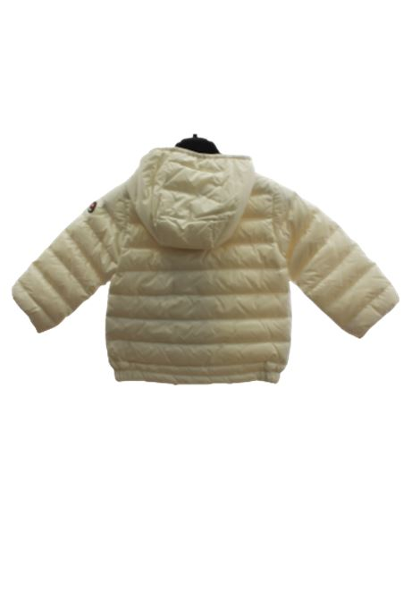 CANADIENS | jacket | CAN03BIANCO