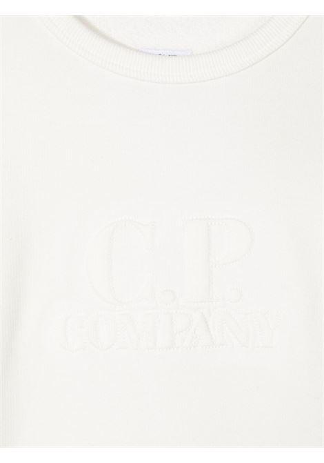 CP COMPANY |  | 10CKKN036BBIANCO