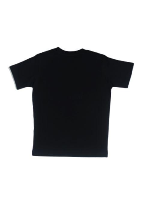CP COMPANY | T-shirt | 10CKTS047CBLU