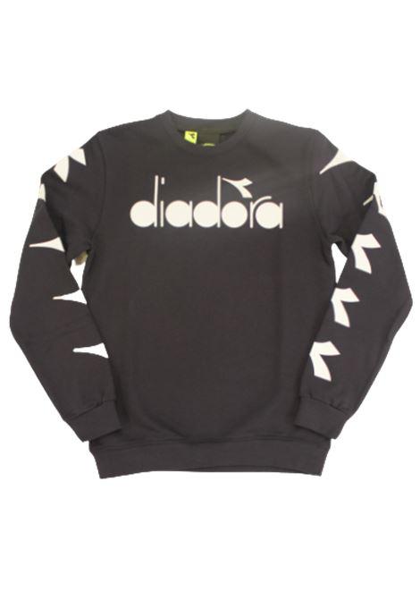 Felpa Diadora DIADORA   Felpa   022271BLU