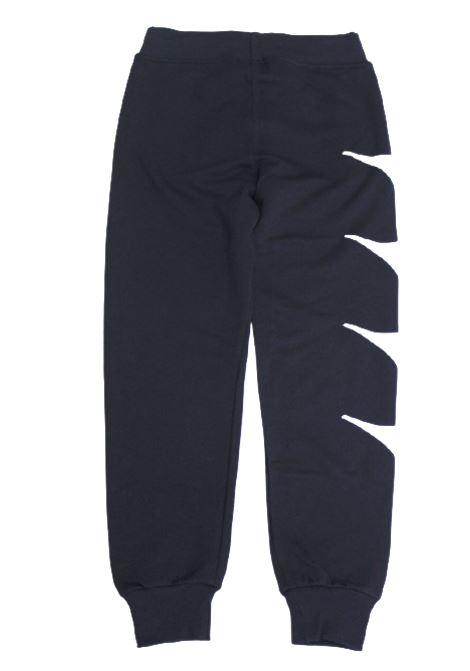 DIADORA | trousers | DIA93BLU