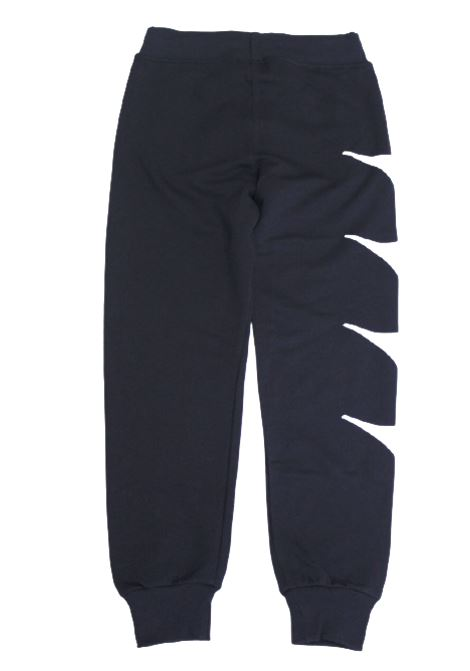 Pantalone Diadora DIADORA | Pantalone | DIA93BLU