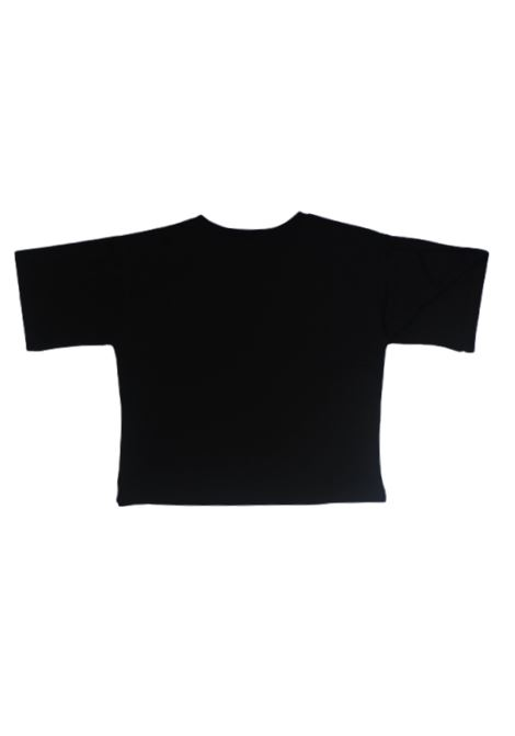 DIESEL | T-shirt | 00J4IGNERO