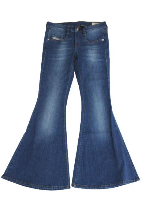 Jeans Diesel DIESEL | Jeans | 00J4S2JEANS