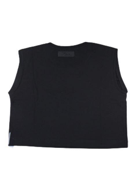 DIESEL | T-shirt | 00J4SXNERO