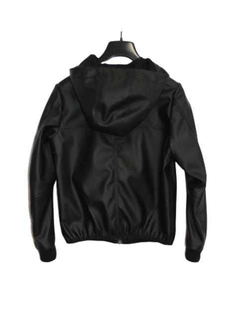 DIESEL | jacket | DIE01JEANS