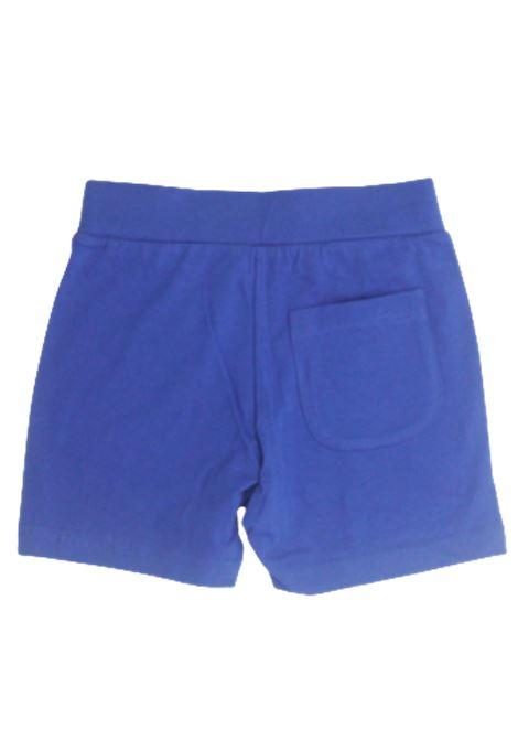 DIESEL | Bermuda pants  | DIE46BLUETTE