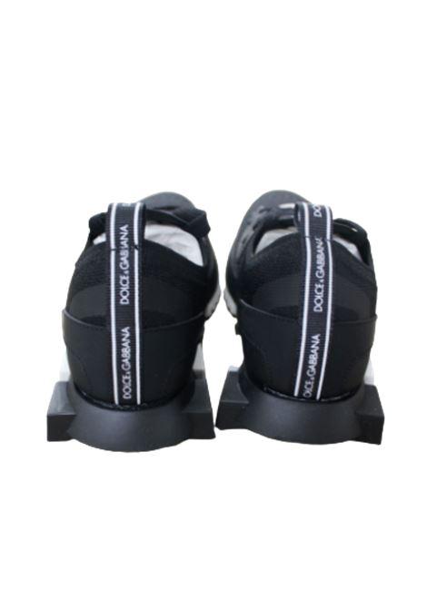 DOLCE & GABBANA | Sneakers | DA0952NERA