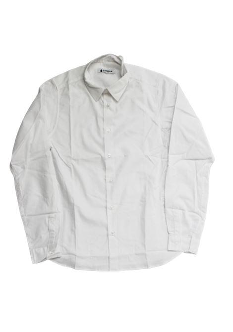 Camicia Dondup DONDUP | Camicia | BC066BIANCO