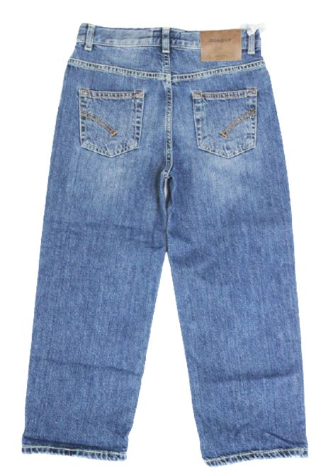 DONDUP | jeans  | DF0232BAL1JEANS