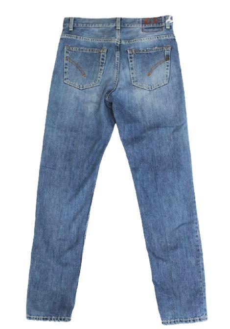 DONDUP | jeans  | DMPA20JEANS