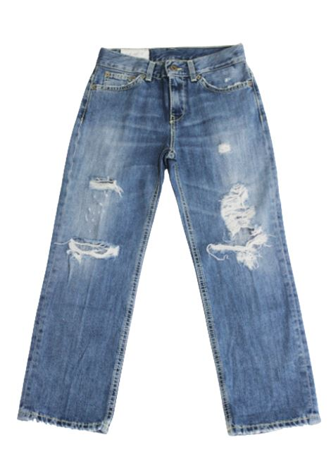 DONDUP | jeans  | DON127JEANS