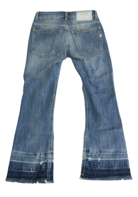 DONDUP | jeans  | DON128JEANS