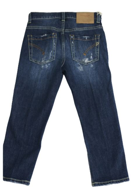 DONDUP | jeans  | DON143JEANS