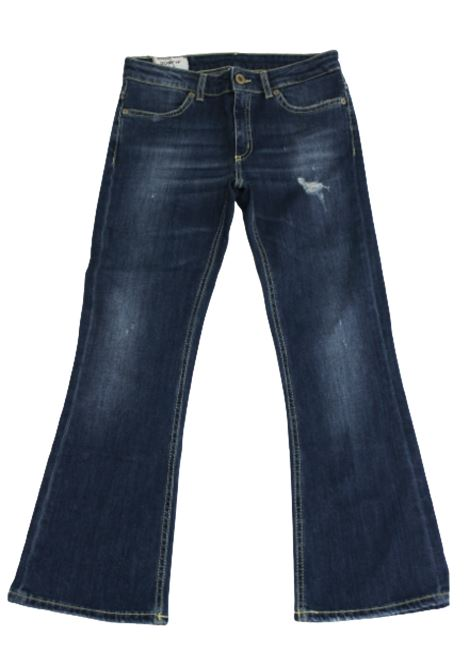 DONDUP | jeans  | DON165JEANS