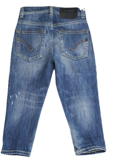 DONDUP | jeans  | DON218JEANS