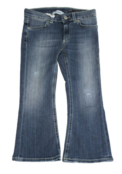 DONDUP | jeans  | DON226JEANS