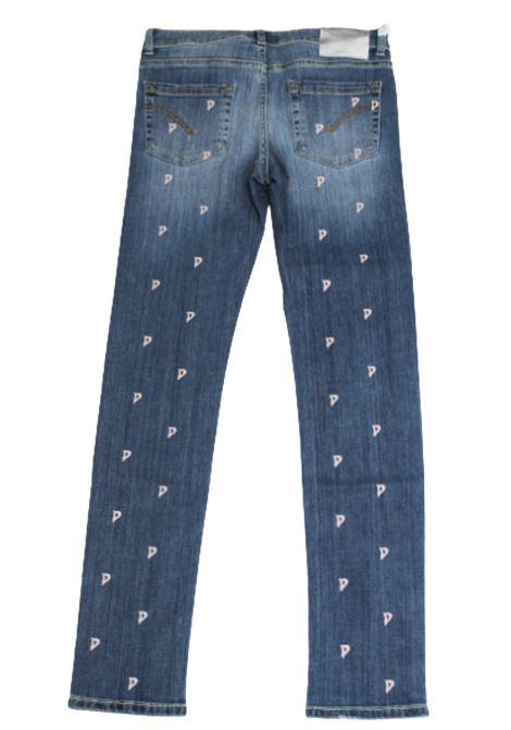 DONDUP | jeans  | DON278JEANS