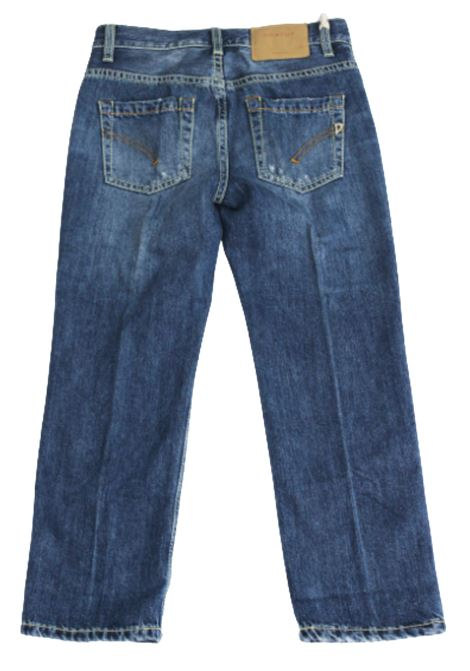 DONDUP | jeans  | DON279JEANS
