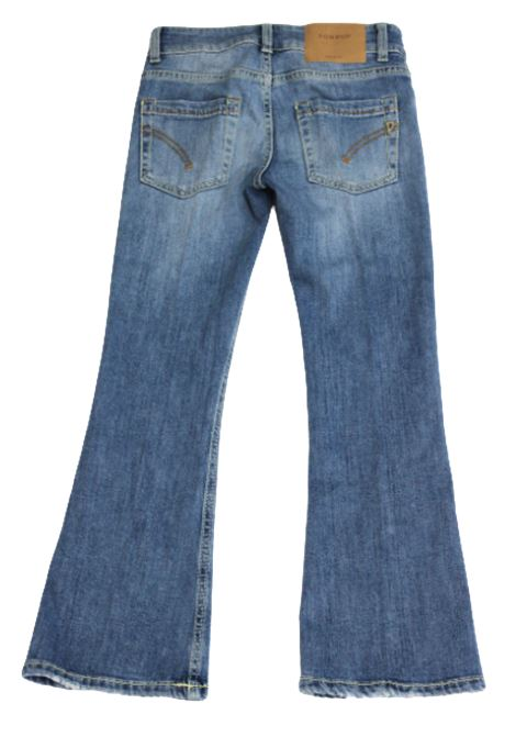 DONDUP | jeans  | DON280JEANS