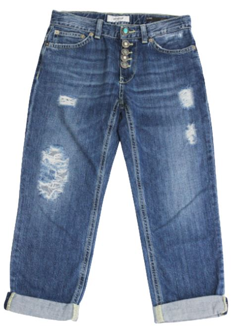 DONDUP | jeans  | DON281JEANS