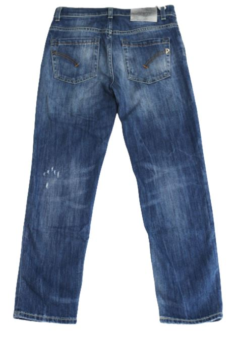 DONDUP | jeans  | DON283JEANS