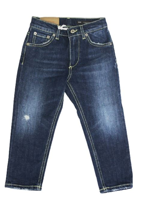 DONDUP | jeans  | DON29JEANS