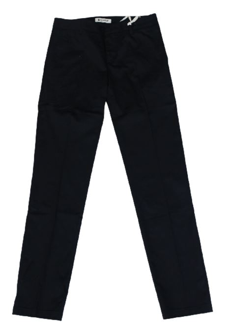 Pantalone Dondup DONDUP | Pantalone | DON39BLU