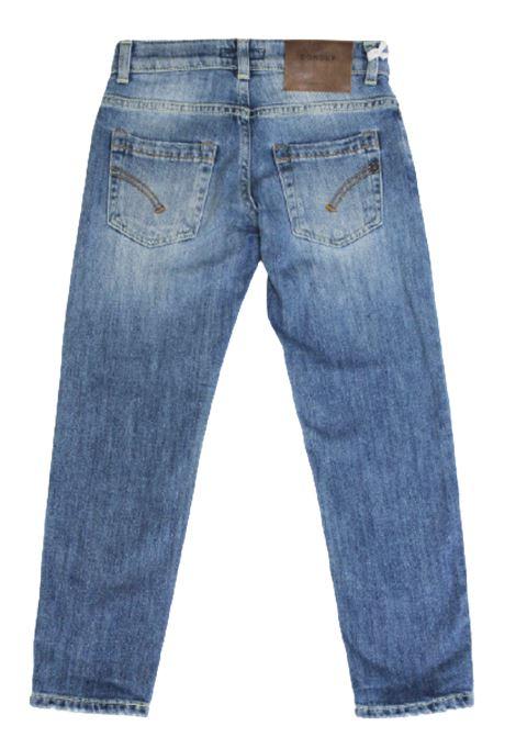 DONDUP | jeans  | DS0107BAH9JEANS