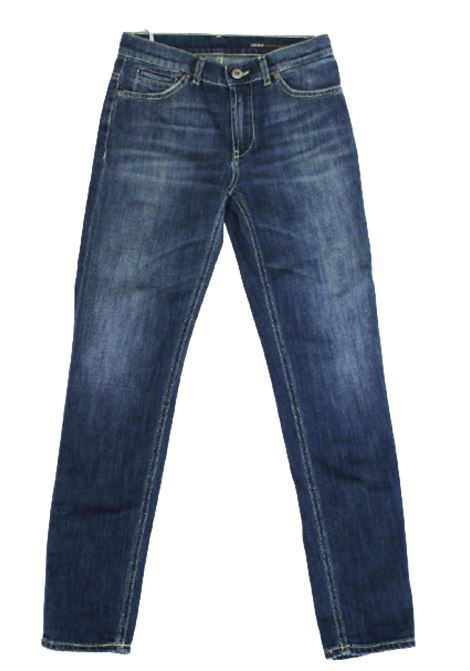 DONDUP | jeans  | DS0107BV04JEANS