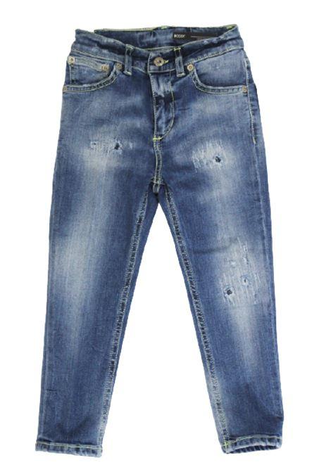 DONDUP | jeans  | DS0169BJEANS