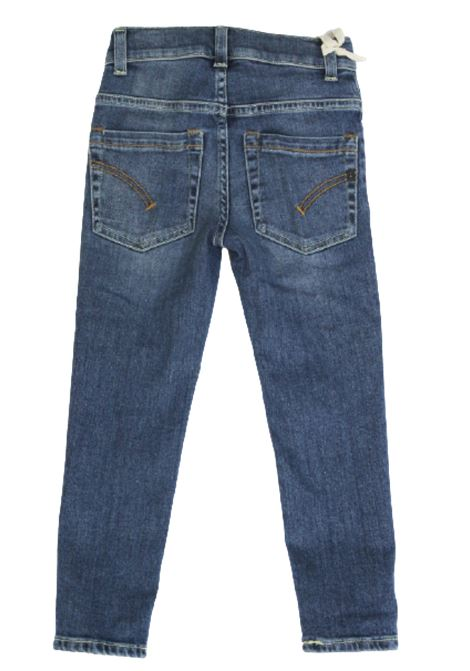 DONDUP | jeans  | DS0245BW08JEANS