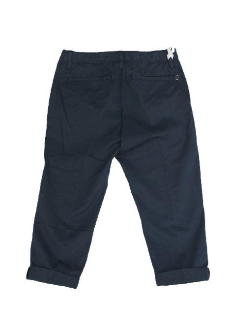 Pantalone Dondup DONDUP | Pantalone | GSE046BPTDWBLU