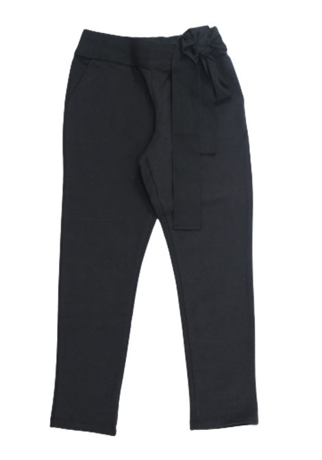 Pantalone Dou Dou DOUDOU | Pantalone | FP09BLU