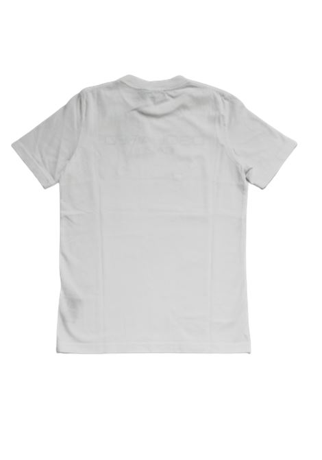 DSQUARED2 | T-shirt | DSQ214BIANCO