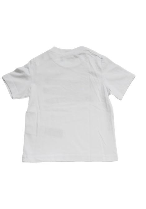 DSQUARED2 | T-shirt | DSQ266BIANCO