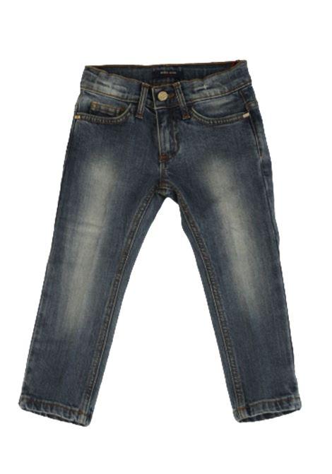 ENTRE AMIS | jeans  | ENT32JEANS