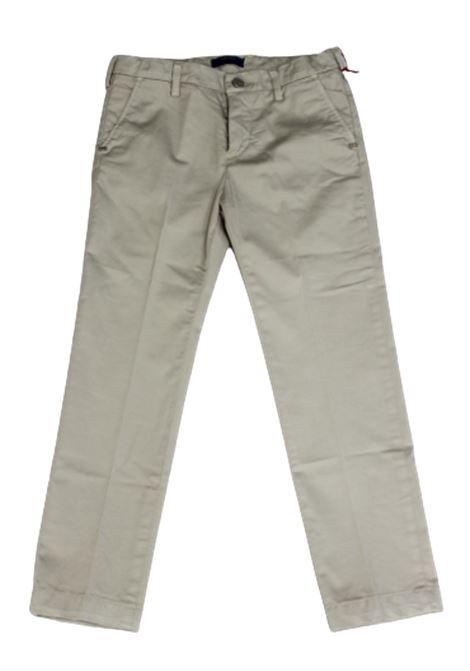 ENTRE AMIS | trousers | ENT47BEIGE