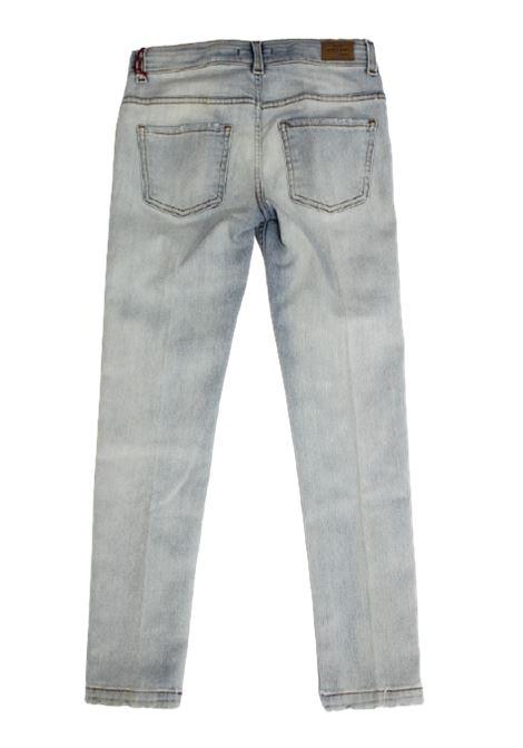 ENTRE AMIS | jeans  | ENT63JEANS