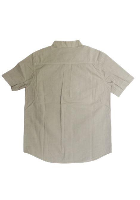 Camicia Fendi FENDI | Camicia | FSE650J6CPANNA LOGO