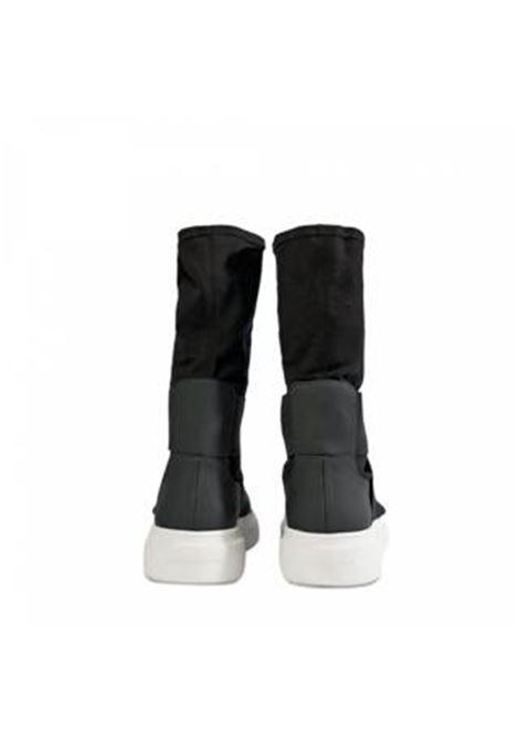 Sneakers Fessura FESSURA | Sneakers | EDGEMIDMASKNERA