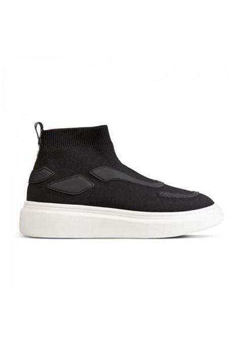 Sneakers Fessura FESSURA | Sneakers | EDGEPETCHNERA