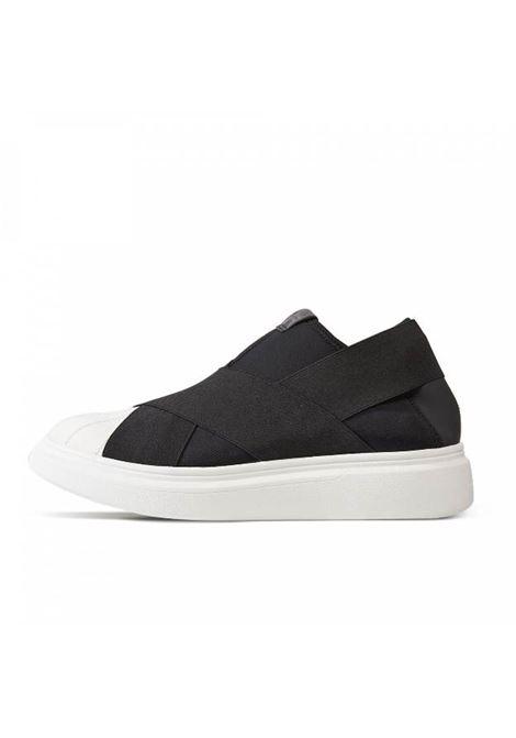 Sneakers Fessura FESSURA | Sneakers | EDGEZETANERA