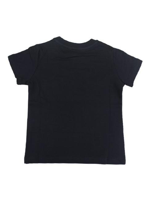 T-shirt G2 Firenze G2 FIRENZE | T-shirt | ST2SPRAYNERO