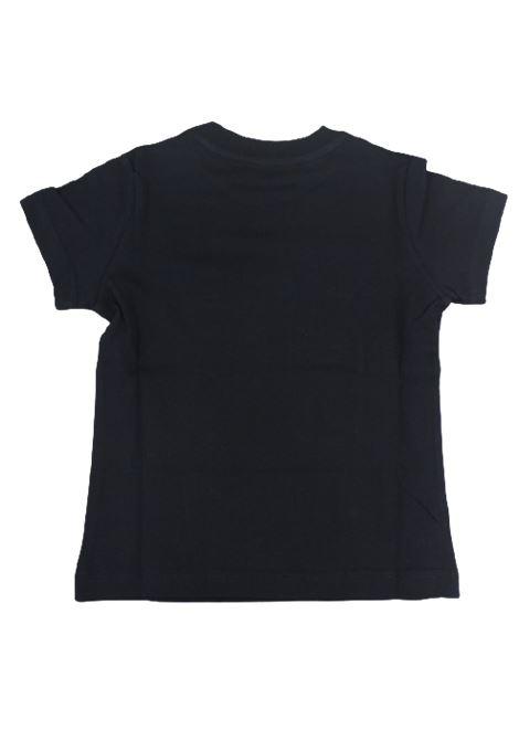 T-shirt G2 Firenze G2 FIRENZE | T-shirt | ST5PASSIONNERO