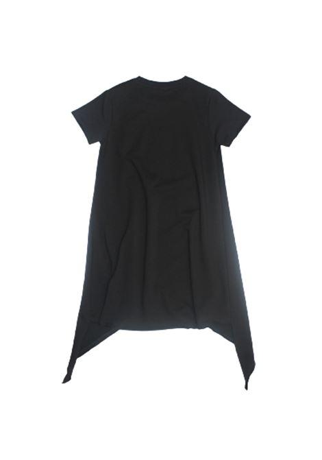 GAELLE | Dress | 2746V0269NERO